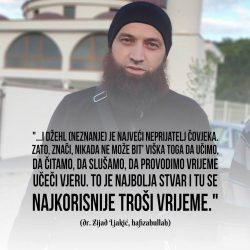 Dr. Zijad Ljakić