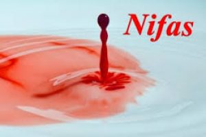 nifasa