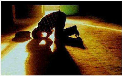 Common-Mistakes-in-Prayer-namaz