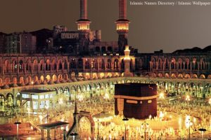 Islamic-Wallpaper-Makkah-18