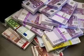 Photo of DA LI JE NISAB ZA ZEKAT U NOVCU 300 eura?!