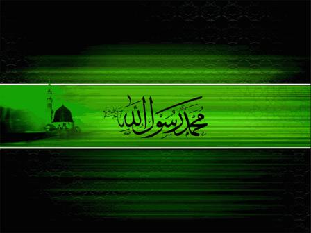 Photo of ZAŠTO U ISLAMU NIJE DOPUŠTENO SLOBODNO IZAĆI IZ VJERE?