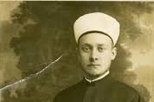Photo of JE LI MEHMED ef. HANDŽIĆ BIO MATURIDIJSKE AKIDE