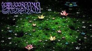 Photo of DA LI JE POSLANIK, sallallahu alejhi ve sellem, VIDIO ALLAHA (na Miradžu)?