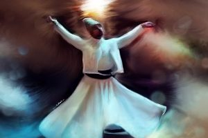 sufi_by_wardany-d4g569g