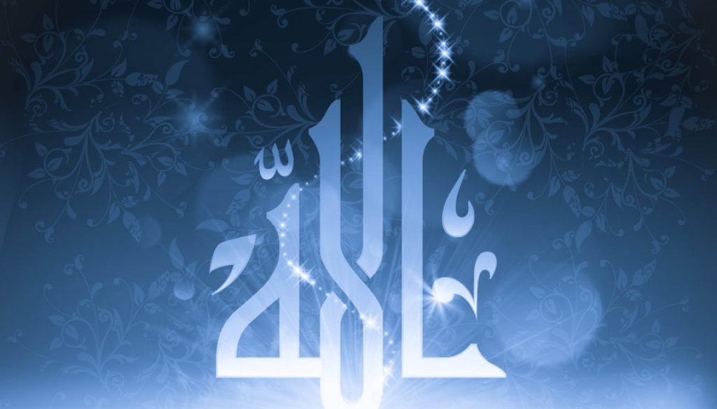 islamic-wallpaper-hd-5