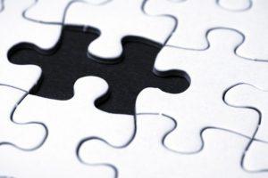 Blank-Puzzle-Piece-000006810357_Medium-1170x520