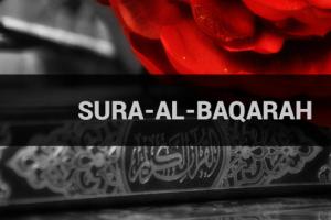Sura-al-Baqarah-640x360