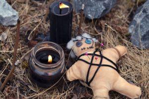 black-magic-love-spells