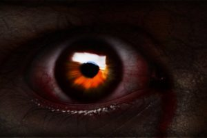 wpid-monster_eye_by_ahmajokeri-d48rkw5