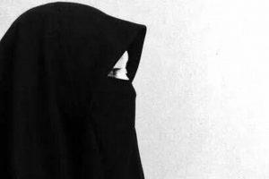 Niqab-4