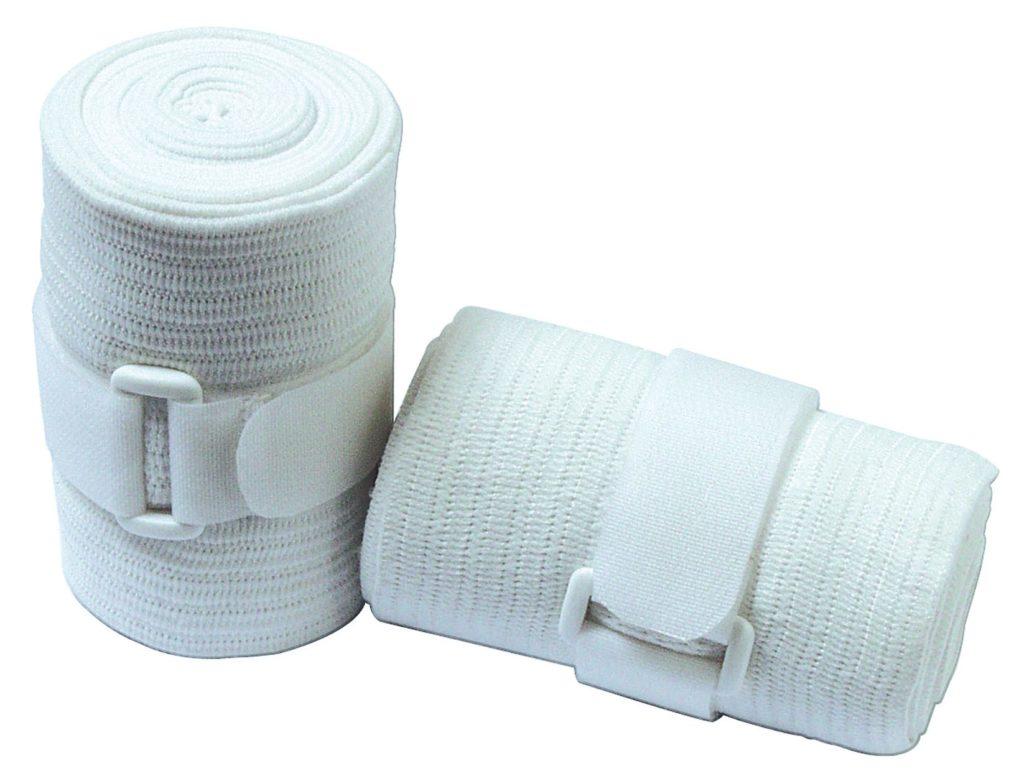 Photo of UZIMANJE ABDESTA (ili gusula) ONOME KO IMA GIPS (zavoj, flaster)