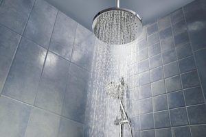 image-of-a-cold-shower