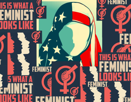muslim-feminist-womens-march