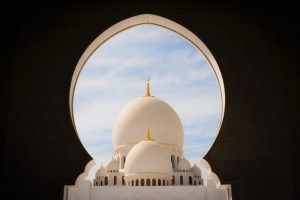 sheikh-zayed-grand-mosque-center-1883409