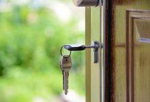 stambeni kredit kamata