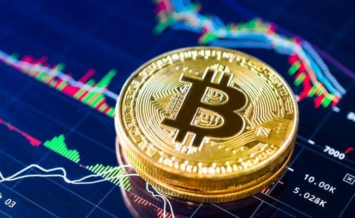 kripto trgovanje izgubilo je sve jack ma ulažu u bitcoin