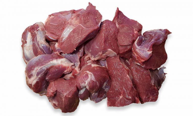 podjela kurbanskog mesa