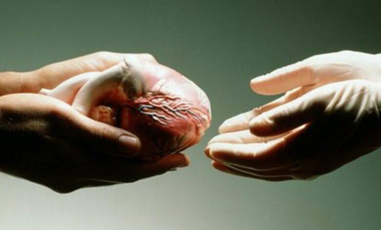 doniranje organa