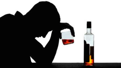 Photo of ŽIVOT SA PORODICOM KOJA KONZUMIRA ALKOHOL