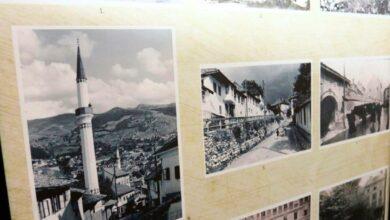 slike u albumu