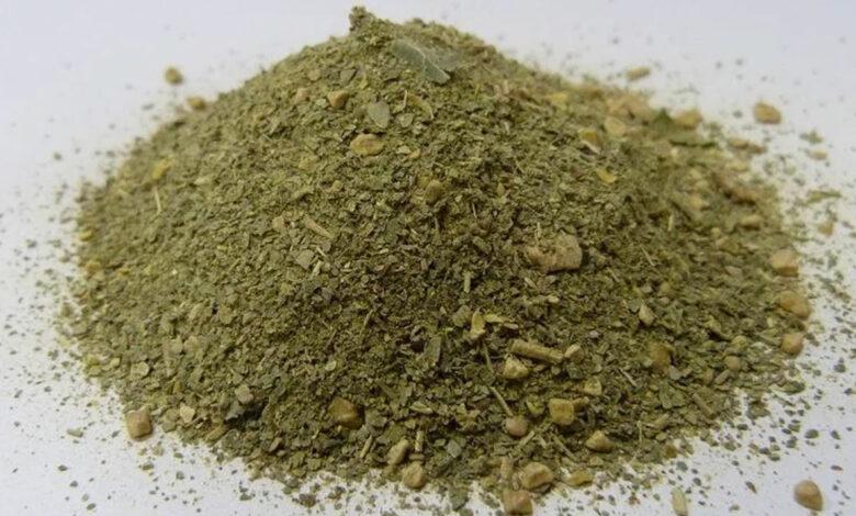 za liječenje sihra