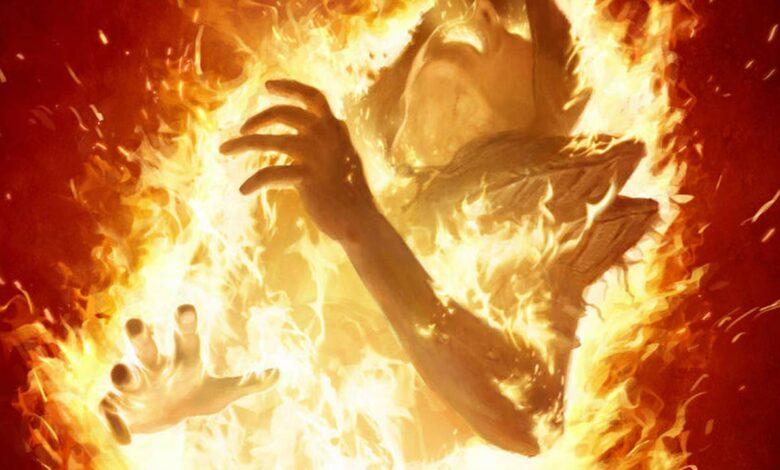 ubijanje sihirbaza