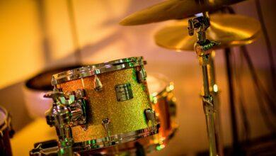 prodaja muzičkih instrumenata
